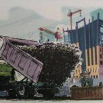 Solid Waste Management - Types, Methods, Challenges & Solutions for Solid Waste Management